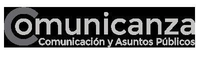 Comunicanza Logo