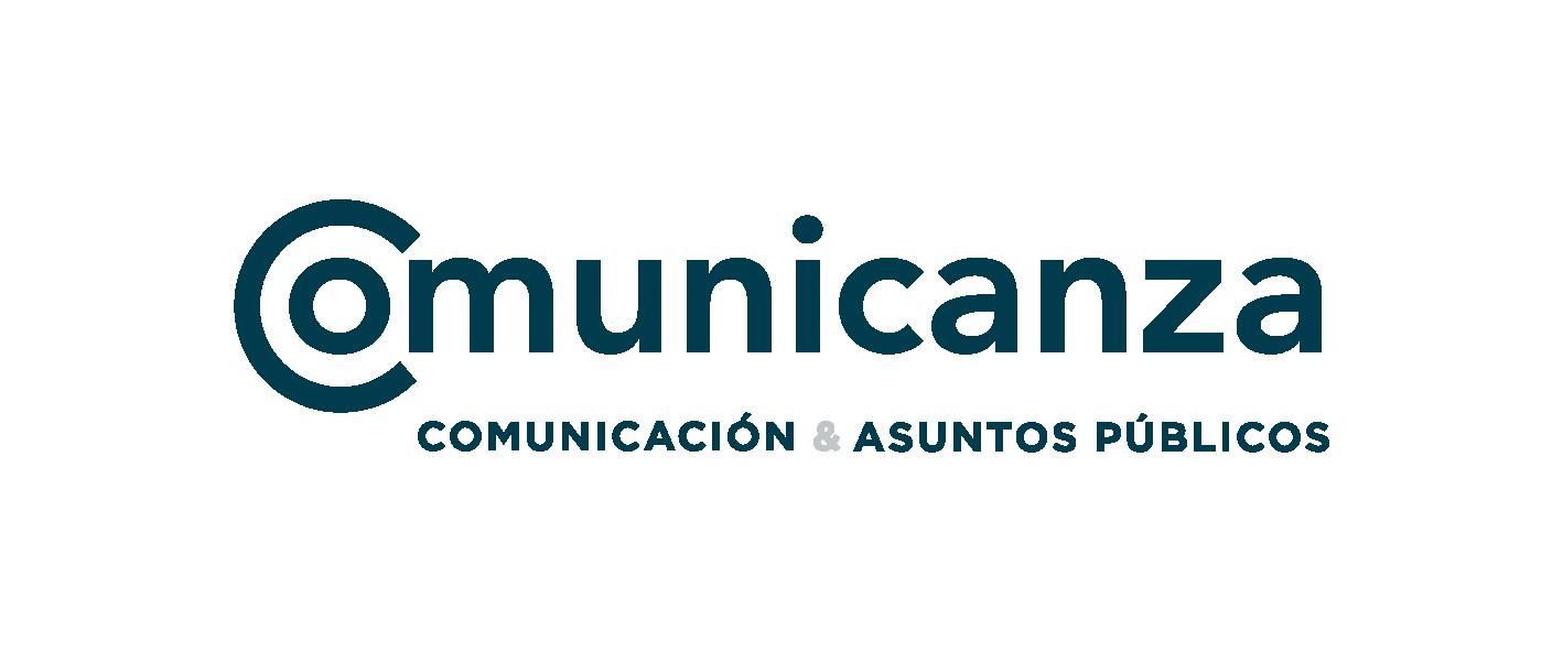 Comunicanza Mobile Logo