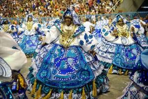 Desfile_Grande_Rio_2016_(dsc5804)