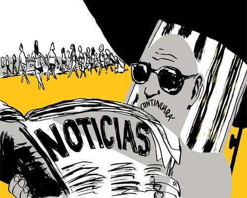 SERPIENTES DE VERANO