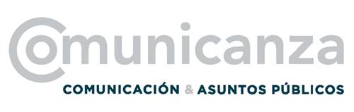 Comunicanza_logo