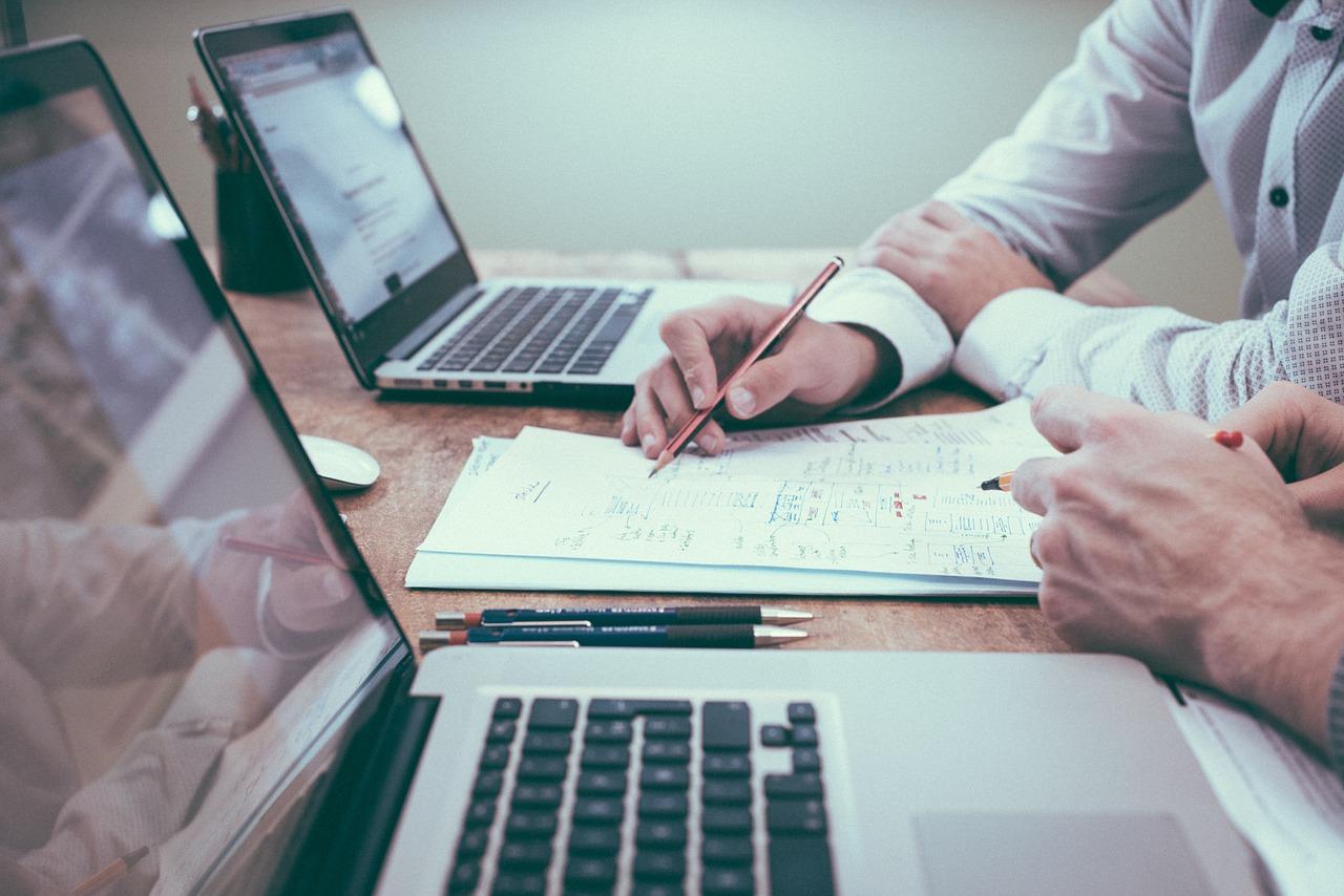 Cómo una agencia de comunicación puede ayudar a su negocio